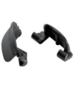 Angle Restriction Clip for BLUMotion Clip Top Hinges
