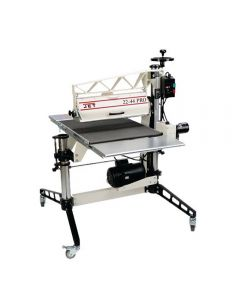 Jet® Drum Sander 3HP With Table & Casters
