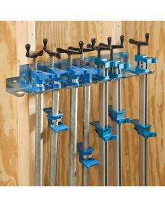 Rockler Pipe Clamp Rack/Bar Clamp Rack
