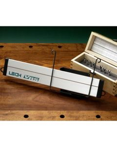 Router Jigs At Rockler Router Box Joint Jigs