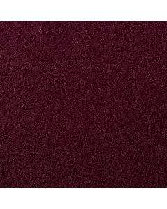 Mini-Flocker Suede-Tex Fibers & Adhesive - Wine