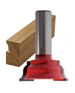 "Freud® Window Sash and Rail Router Bits - 1/2"" Shank"