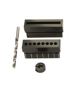 "Rockler 1/4"" Beadlock® Pro Accessory Kit"