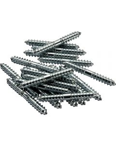"""39931 - Additional Baluster Fasteners, 2"""" Length"""
