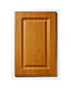 AR756 Traditional Style RTF Cabinet Door