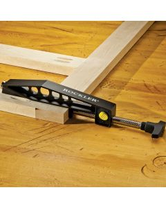 Rockler Pock-it Hole Clamp® with Quick Release