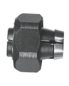 Porter-Cable Collets for Routers