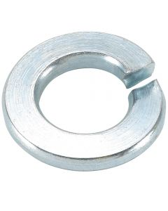 Split Lock Washers