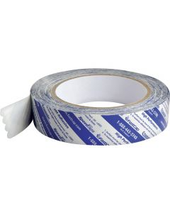 FastCap SpeedTape Double-Sided Tape