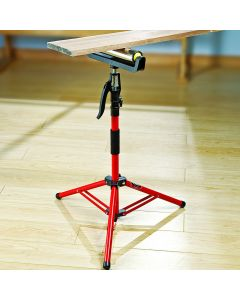 3rd Hand Roller Stand Combo Offer