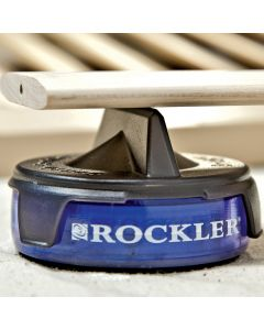 Rockler Bench Cookie® Plus Work Grippers With Rockler Bench Cookie® Bridges