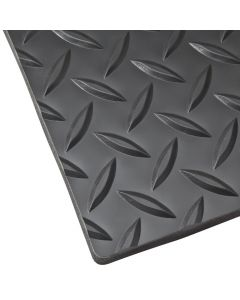 Diamond-Tuff Anti-Fatigue Mat