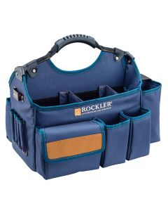 Rockler Joinery Tool Bag