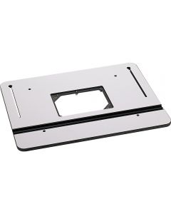 49428 - Rockler Phenolic Router Table Top