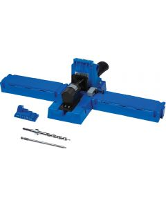 Kreg Jig® K5 Pocket Hole System