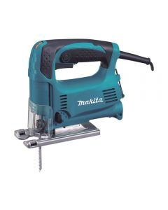 Makita 4329K Top Handle Jig Saw