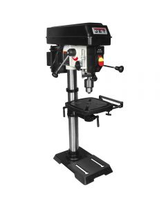Jet JWDP-12 12'' Drill Press with DRO