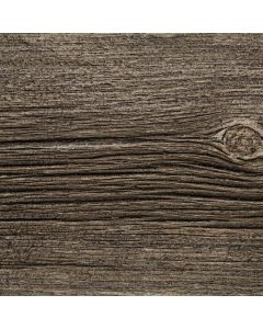 Weathered Faux Barnwood, (4) 4'' x 48'' x 3/4'' Trim Planks