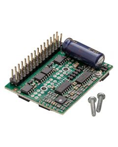4th Axis Control Board for CNC Shark