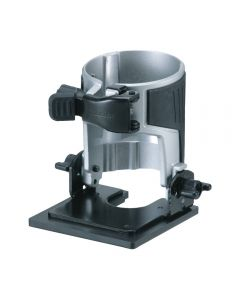 Tilting Base for Makita Compact Routers