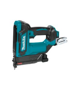 Makita XTP02Z 18V LXT Lithium-Ion Cordless 23 Ga. Pin Nailer, Bare Tool