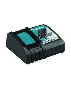 Makita 18V Lithium-Ion Rapid Optimum Battery Charger