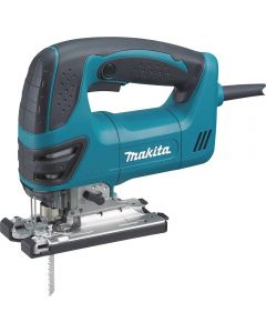 Makita 4350FCT Top Handle Jigsaw Kit