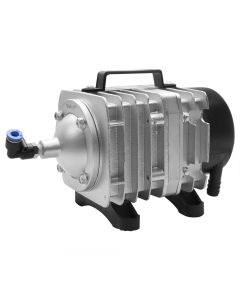 Air Compressor for Full Spectrum H-Series Lasers