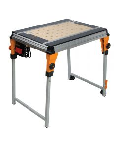Router Table Packages Rockler Woodworking And Hardware
