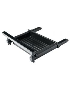 Triton SJA420 Tool Tray/Work Support for SuperJaws