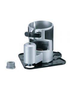 Offset Base for Makita Compact Routers