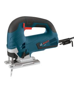 Bosch JS365 Top-Handle Jig Saw