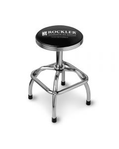 Pneumatic Shop Stool