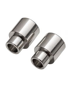 Bushings for Majestic Squire and Gearshift Pen Kits