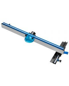 Kreg tools rockler woodworking and hardware kreg precision router table fence keyboard keysfo Choice Image