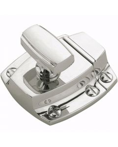 Amerock Highland Ridge Latch, BP55315-PN