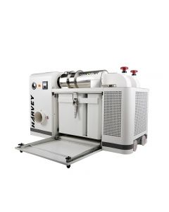 Harvey G700 Gyro Air Dust Processor