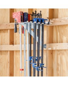 Rockler HD Clamp Rack