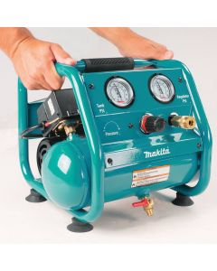 Shop Air Compressors At Rockler Woodworking Amp Hardware