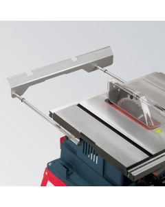 Bosch TS1002 Outfeed Support Assembly for 4000 and 4100 Table Saws