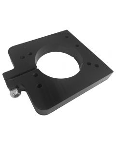 CNC Shark HD Router Clamp for Bosch Colt
