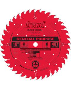 Freud® LU72R General-Purpose Saw Blades