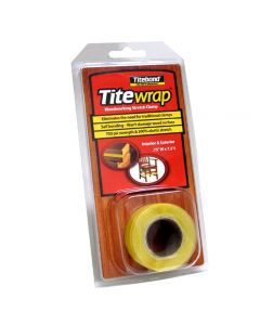 Titebond Titewrap Clamping Tape
