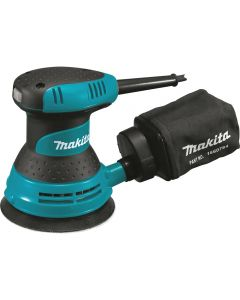 Makita BO5030K 5'' Random Orbit Sander Kit