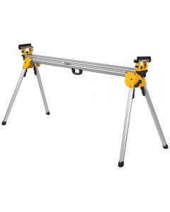 Auxiliary Power Tool Tables At Rockler