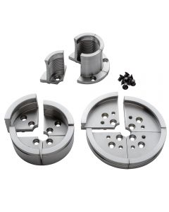 Nova 6037 Large Jaw Accessory Bundle