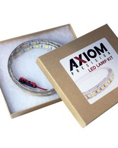 Axiom LED Lamp Kit for 4/6/8 CNCs