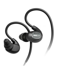 Compatible with all Bluetooth-enabled devices