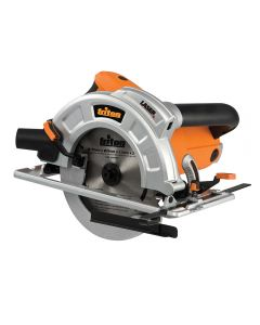 Triton TA184CSL Precision 7-1/4'' Circular Saw with Laser