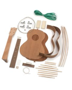 StewMac Tenor Ukulele Kit